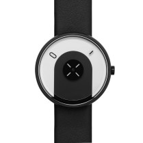 Projects-Watches-Overlap-2