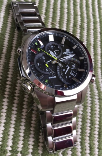 Casio-Edifice-EQB501D-1A-12