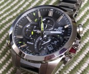 Casio-Edifice-EQB501D-1A-13