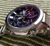 Casio-Edifice-EQB501D-1A-14