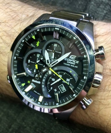 Casio-Edifice-EQB501D-1A-2
