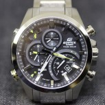 Casio-Edifice-EQB501D-1A-23