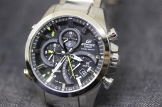 Casio-Edifice-EQB501D-1A-25