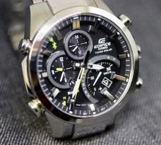 Casio-Edifice-EQB501D-1A-26