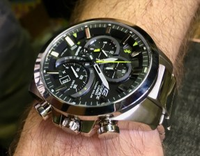 Casio-Edifice-EQB501D-1A-6