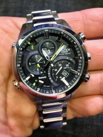 Casio-Edifice-EQB501D-1A-7