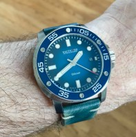 Nauticfish-Thusunt-23