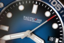 Nauticfish-Thusunt-9