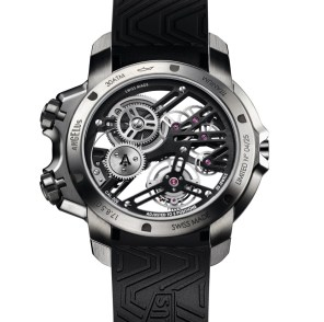 Angelus-U50-Diver-Tourbillon-back