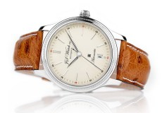 JS-Watch-Co-101-10-Year-Annivesary-4