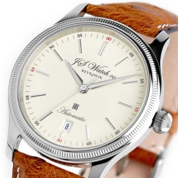 JS-Watch-Co-101-10-Year-Annivesary-6
