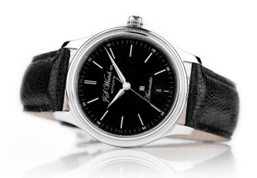 JS-Watch-Co-101-10-Year-Annivesary-7