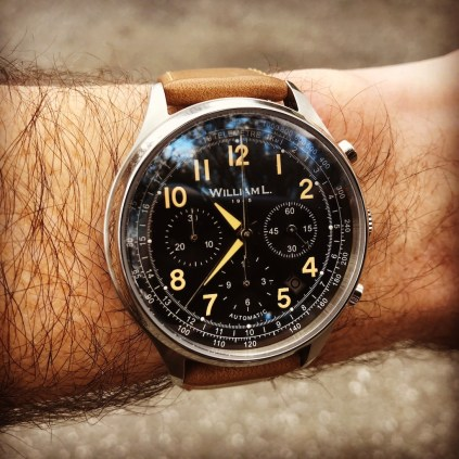 WilliamL1985_Chronograph-1
