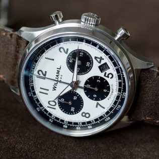 WilliamL1985_Chronograph-11