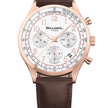 WilliamL1985_Chronograph-9