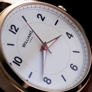 WilliamL1985_SmartWatch-5