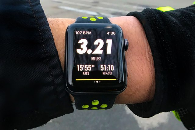 apple-watch-nike-run-club