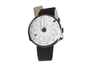 klok-01-watch (4)