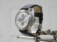 Marine-Chronometer-Co-Field-Engineer-5