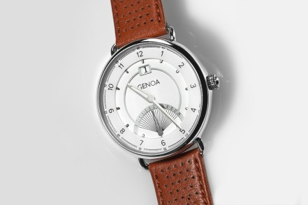 PlanWatches_Genoa-25
