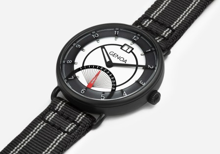 PlanWatches_Genoa-6