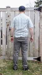 ScotteVest-Shirt-Cargo-Pants - 4