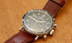 Shinola-Canfield-Sport-Chronograph - 3