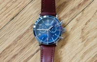 Shinola-Canfield-Sport-Chronograph - 4