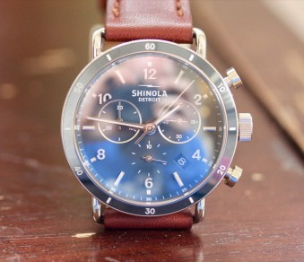 Shinola-Canfield-Sport-Chronograph - 7
