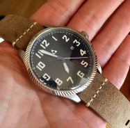 Astra-Watch-A12 - 14