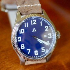 Astra-Watch-A12 - 21
