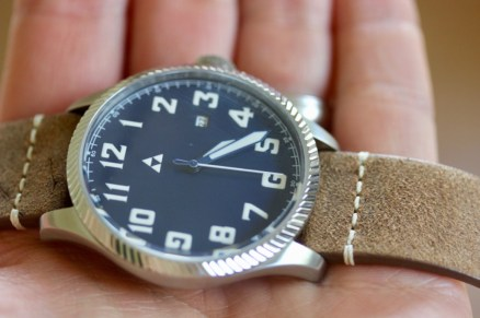 Astra-Watch-A12 - 25