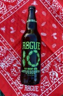 Rogue-Ales-Review-Roundup-Trio - 15
