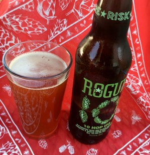 Rogue-Ales-Review-Roundup-Trio - 19