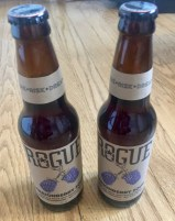Rogue-Ales-Review-Roundup-Trio - 2