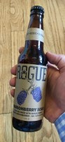 Rogue-Ales-Review-Roundup-Trio - 3