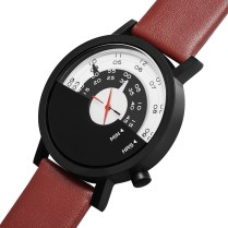 Projects-Watches-Beyond-the-Horizon - 4