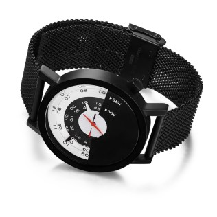 Projects-Watches-Beyond-the-Horizon - 8