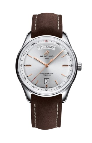 Breitling-Premier-Automatic-Day-Date-40 - 5