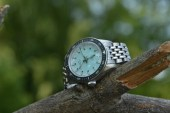 HKED-Nemo-Dive-Watch - 11