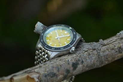 HKED-Nemo-Dive-Watch - 6