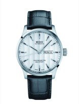 Mido-Multifort-Chronometer - 1