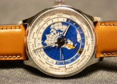 Christopher-Ward-C1-Grand-Malvern-World-Timer - 10