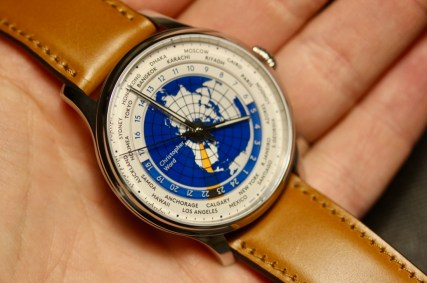 Christopher-Ward-C1-Grand-Malvern-World-Timer - 14