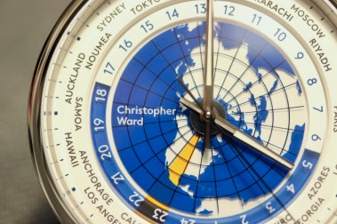 Christopher-Ward-C1-Grand-Malvern-World-Timer - 17