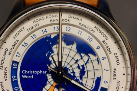 Christopher-Ward-C1-Grand-Malvern-World-Timer - 18