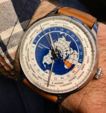 Christopher-Ward-C1-Grand-Malvern-World-Timer - 22