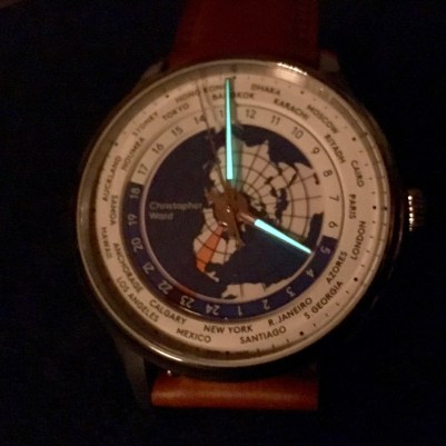 Christopher-Ward-C1-Grand-Malvern-World-Timer - 9