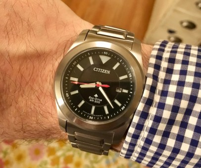 Citizen-Promaster-Tough - 14