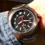 Citizen-Promaster-Tough - 2